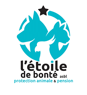 L'Etoile de Bonté ASBL - S.P.A. Quaregnon - Pension pour chiens